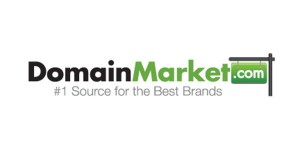 Domain Market