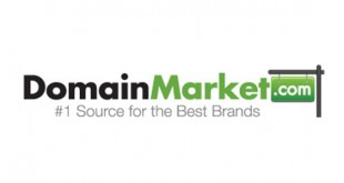 domainmarket-logo