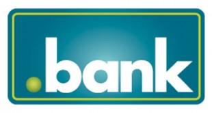 dotbank-logo-sub-285