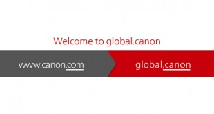 global-canon