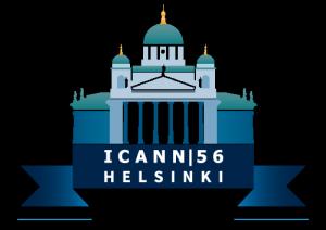 icann56_helsinki_500x353-300x212