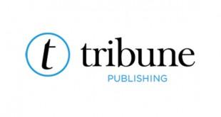 tribpub_logo_solo