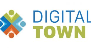 digital-town-logo