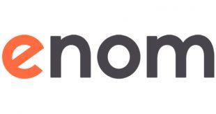 logo_enom