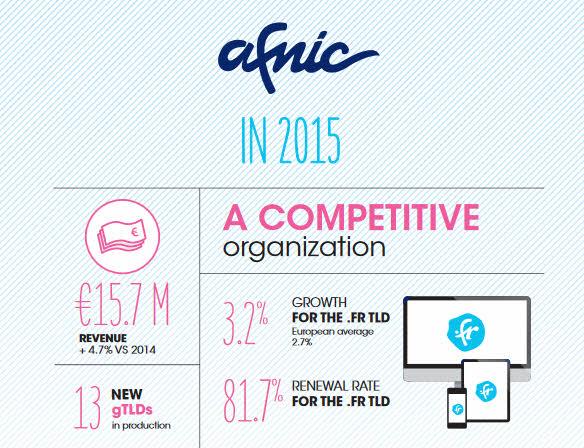 2016Afnic-report1