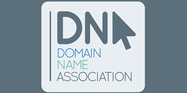 "Domain Name Association unveils ""healthy domains initiative"" practices"