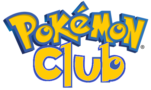 Pokemon-Club-Logo