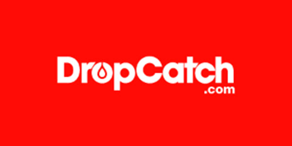 DropCatch.com now offers Pre-Release domain auctions