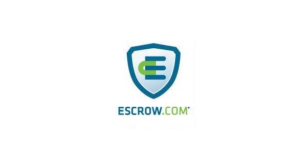escrow-com-logo