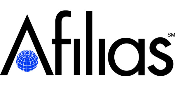 Afilias thinks 2017 will be the year of dotBrand New gTLDs