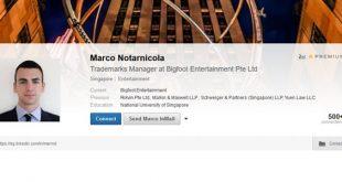 Marco-Notarnicola