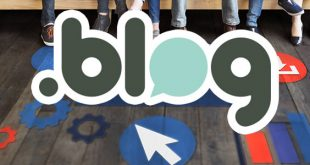 blog-logo2