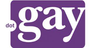 gay-logo
