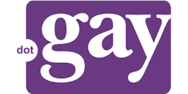 DotGay LLC Creates Video Going Against ICANN Over .Gay