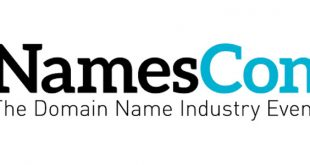 NamesCon 2019 will be the last show to be hosted in Las Vegas. The upcoming  NamesCon Global flagship event will mark 6 years at the Tropicana, and  NamesCon ...