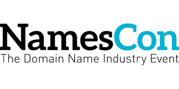 NamesCon 2017: RightOfTheDot & NameJet partner to auction domains (BAR .com, PLACE .com, etc.)