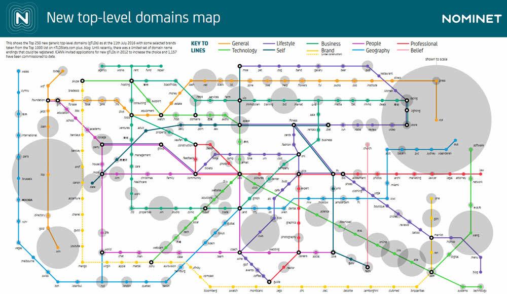 new-gtld-map