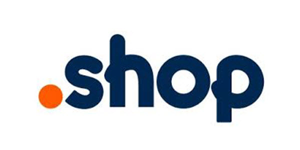 .Shop Registry Expects To Reach 1 Million Domain Registrations In Year 1