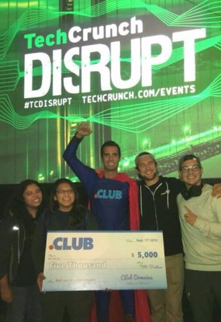 dotclub-techcrunch-distrupt-hackathon-prize-winners-320x467