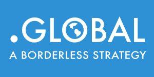 global domains