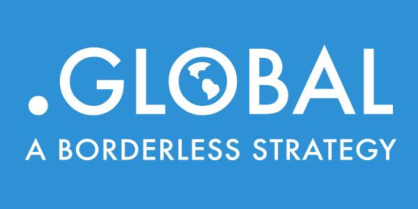 .Global domains turn 2 years old (average premium domain sales price is $2,751)