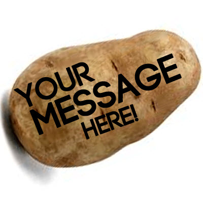 potato-message_large