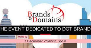 brands-domains