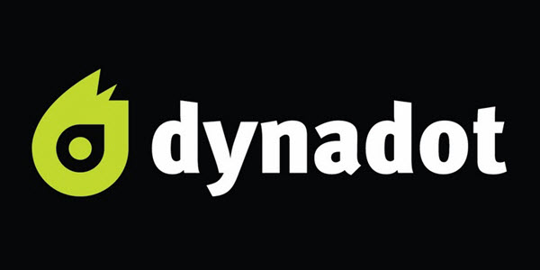 Good luck buying expired Uniregistry and Epik domains at Dynadot!