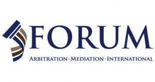 naf-forum-logo