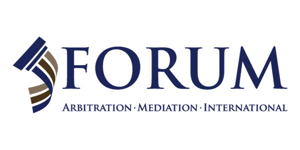 The National Arbitration Forum promotes the UDRP for New gTLDs