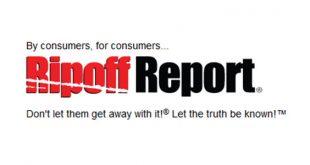 ripoff-report