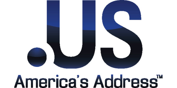 Neustar to operate .us extension until 2029