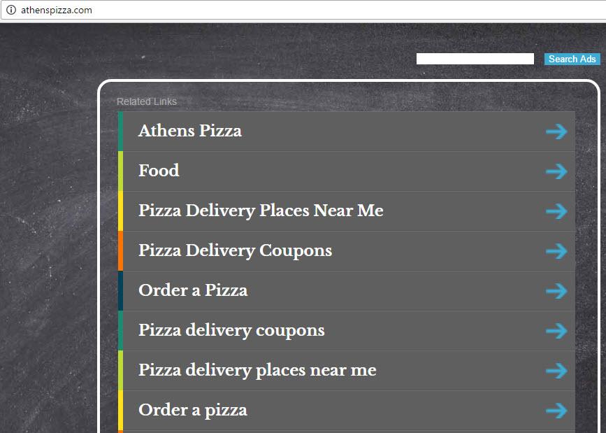 athenspizza2