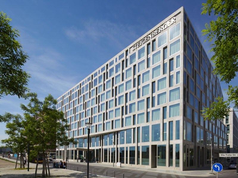 hotel_berlin