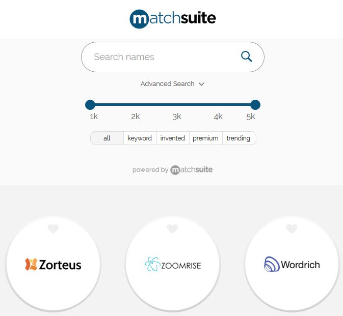 matchsuite2