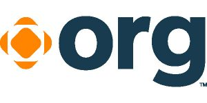 .org domains