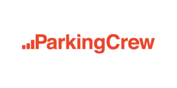ParkingCrew to offer option to sell domains with a Buy Now price