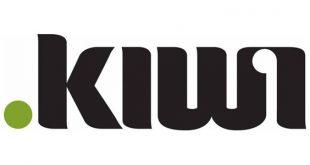 dot-kiwi-logo
