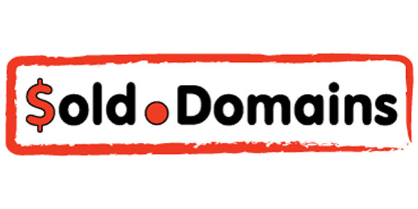 15 New gTLD domain name sales over $5,000