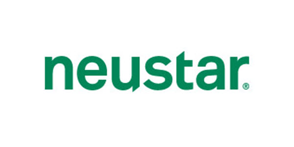 Neustar moves its website from Neustar.biz to Home.Neustar