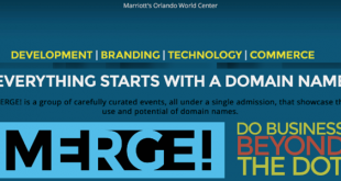 Merge! has announced the preliminary conference agenda for the upcoming  show in Orlando. Not many details were shared but you can get a sense on  how the ...