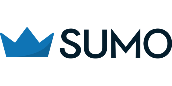 GoDaddy interviews Sumo's growth & optimization specialist
