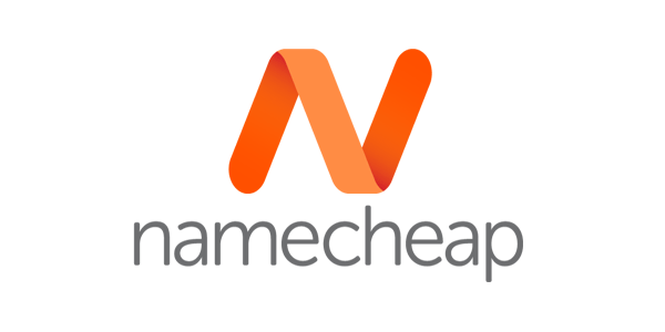 Namecheap launches new two-factor authentication (TOTP 2FA)