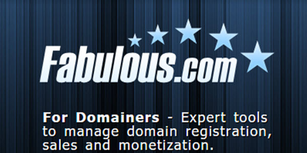 Fabulous.com is migrating to a new website