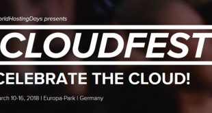 Edward Snowden and Max Schrems were announced today as CloudFest keynote  address speakers. Schrems and Snowden were two of the people that convinced  the ...