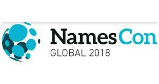 January 28, 2018 Domain Conferences, News 1