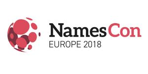 Domaining Europe