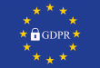 Whois status and impacts from GDPR on European ccTLDs