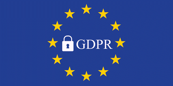 ICANN appeals the GDPR German court decision and continues going after Tucows