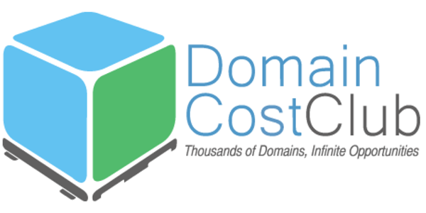 DomainCostClub provides domain owners with whois privacy but they can opt-out